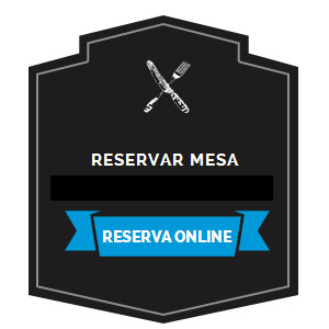 Banner-Reserva-Online